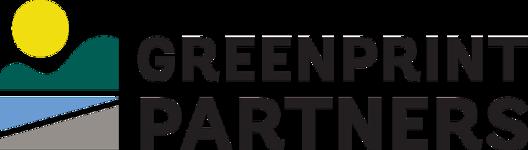 Greenprintpartners-fullcolorlogo-stacked_web