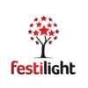 Festilight_logo