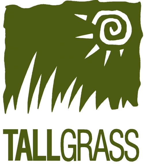Tallgrass_logo-grn