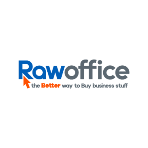 Rawoffice_fb_profile