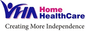 Jpeg_logo_home_healthcare
