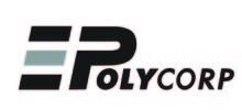 Polycorp_logo