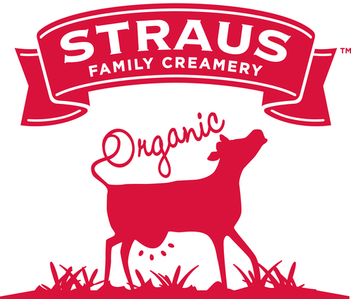 Straus_full_logo_-_no_marshall_-_hires