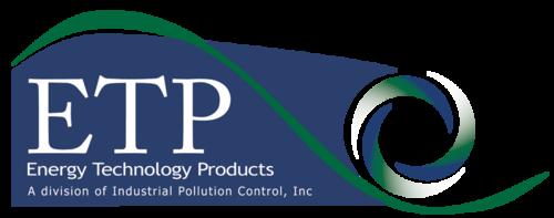 Etp-logo-2015-web-800x200
