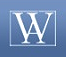 Williamson_new_logo_just_the_w_2