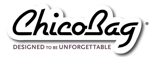 Chicobag_logo_bubble_tagline