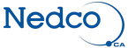 Nedcoimage.png_logo