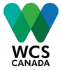 Wcs_canada_cs5_square_email-png