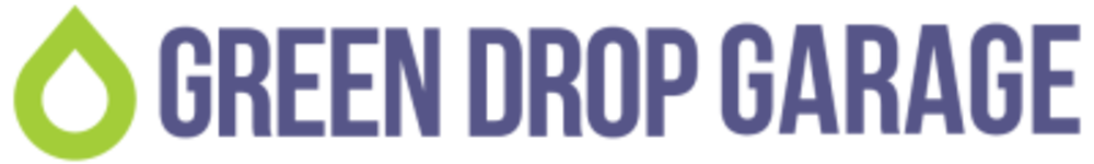 Green-drop-logo-purple-400x60
