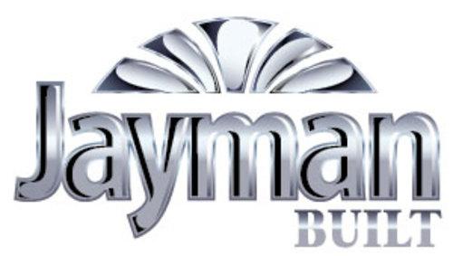 Jayman_built_small_metallic-