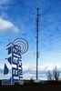 Teletek_tower_3