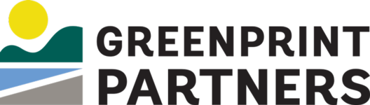 Greenprintpartners-fullcolorlogo-stacked_web