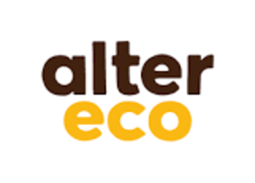 Supply Chain Planning Manager | Alter Eco Foods