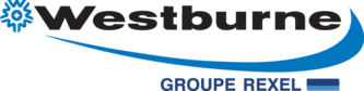 Logo_westburne