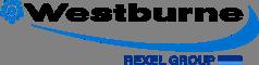 Logowest