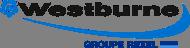 Westburne_fr_logo