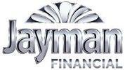 Jayman_financial_chrome_logo