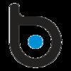 Symbol_fullcolour_rgb_800