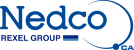 Logo_nedco_ca_rexelgroup