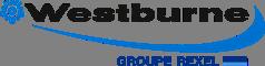 Logowestqc