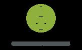 C_w_ver_4c_logo