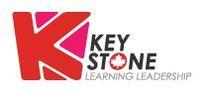 Kll_logo