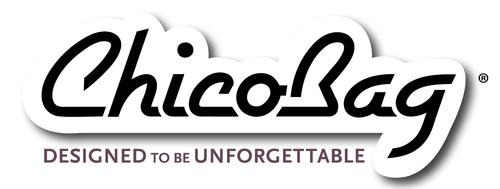 Chicobag_logo_bubble_tagline