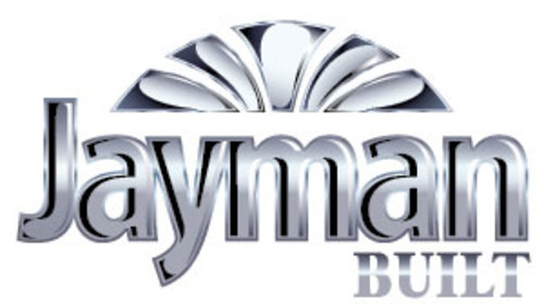 Jayman_built_small_metallic-