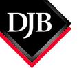 1.6_inch_djb_logo_(cmyk)_block_only