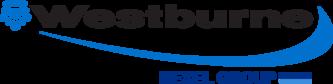 Logo_westburne_ca_rexelgroup-rbg