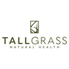 Tallgrass_logo_vertical_lockup_glassdoor_180x180