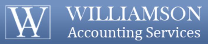 Williamson_accounting