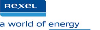 Rexel-electrical-supplies