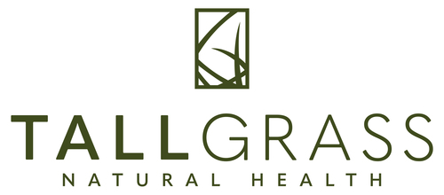 Tallgrass_logo_assets_1_spot_colour_lockup_vertical