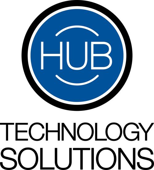 Hub_logo_-_colour_tall