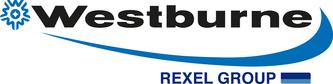 Logo_westburne_ca_rexelgroup