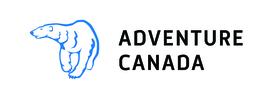 Adventure_canada_logo
