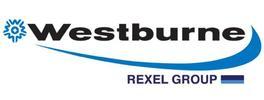 Westb_new_logo