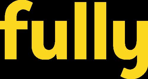 Fully-logo-yellow