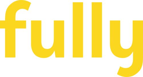 Fully-logo-yellow