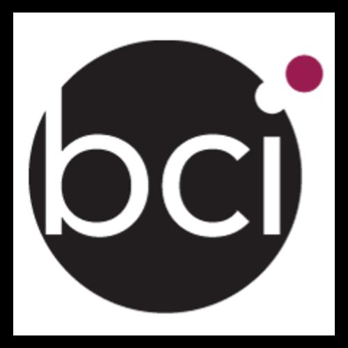 Bci_icon_-_on_white