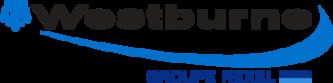 Logo_westburne_ca_rexelgroup-rbg_french