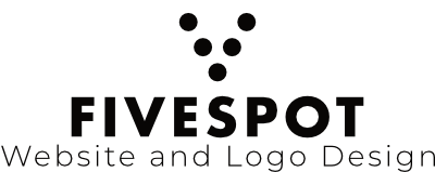 Fivespot Design :: Websites, Logos and Merch