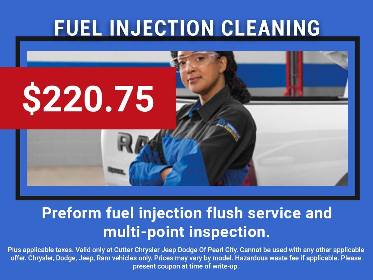 Cutter Dodge Pearl City >> Auto Service Specials | Cutter CDJR of Pearl City near Waipahu