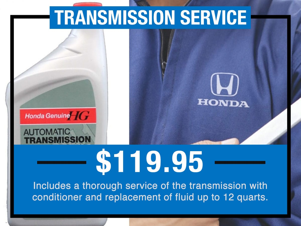 What Is Transmission >> Transmission Fluid Exchange Service Anderson In Tom Wood