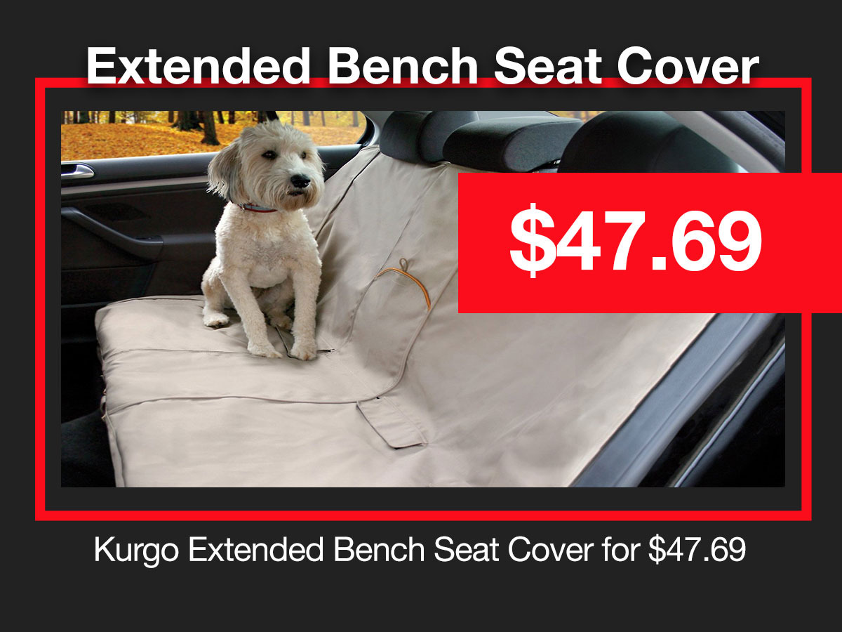Groovy Kurgo Pet Accessories Department Caraccident5 Cool Chair Designs And Ideas Caraccident5Info