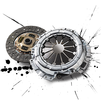 TRD Clutch Accessories Jay Wolfe Toyota of West County