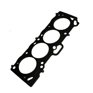 TRD Head Gasket Accessories Jay Wolfe Toyota of West County