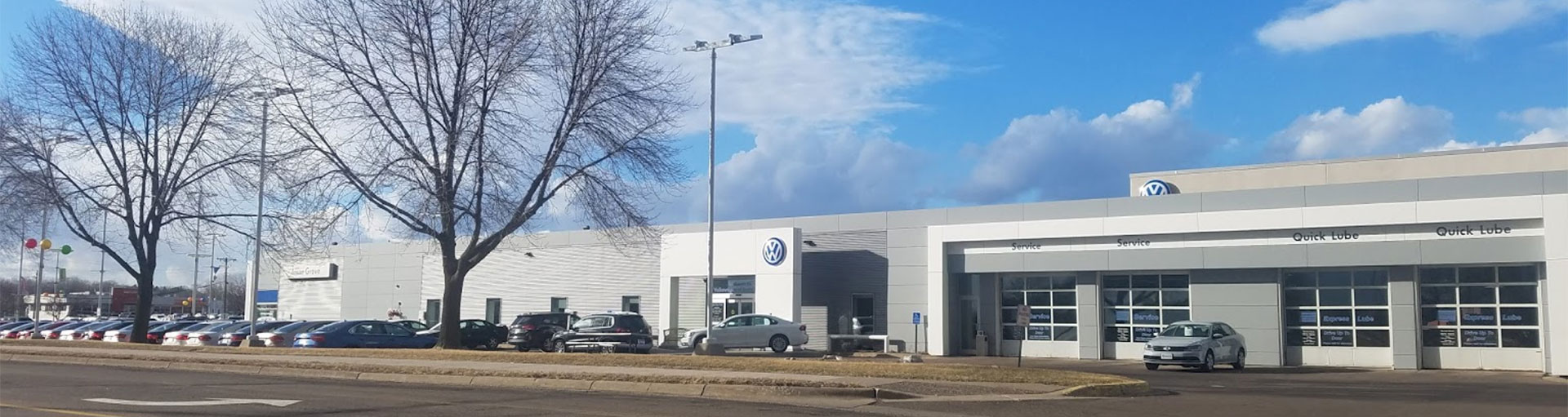 Timing Belt Inspection & Replacement | Volkswagen of Inver Grove