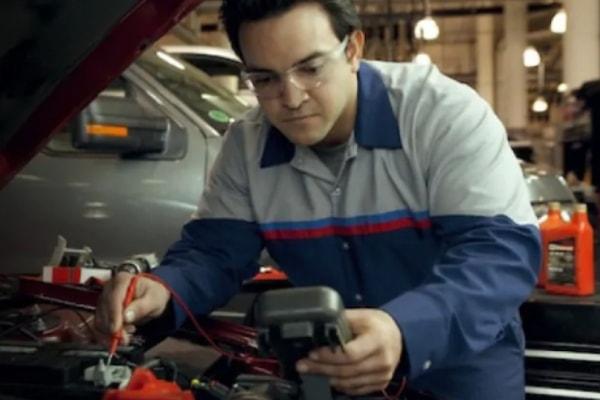 Service Battery Charging System >> Ford Charging System Service Skyline Ford Salem Or